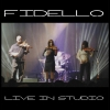 Fidello - Main Series - Saturday May 1, 2004