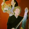 Robert Minden Duo - Spotlight Series - November 21, 2003