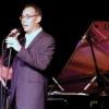 Tim Tamashiro - Spotlight Series - Saturday April 3, 2004