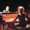 Bergmann Piano Duo - Spotlight Series - April 9, 2005