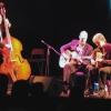 Marc Atkinson Trio - Saturday March 25, 2006