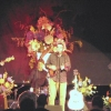 John Wort Hannam - Spotlight Series - Saturday April 8, 2006