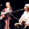 Mae Moore and Lester Quitzau - Spotlight Series - Saturday November 5, 2005