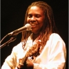 Ruthie Foster - Main Series - Friday September 16, 2005