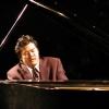 Winston Choi - Saturday, November 3, 2007