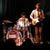 Chucky Danger Band (now Paper Lions) - Sat., September 15, 2007