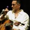 Oscar Lopez - Saturday, May 3, 2008
