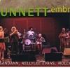 Jane Bunnett - Embracing Voices - Saturday, April 18, 2009