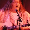 Matt Andersen - Saturday, November 1, 2008