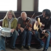 All Alberta Artists Evening - April 21, 2012 100 Mile House
