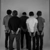 Youthtopia - April 20, 2012 Campus Thieves