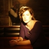 Catherine MacLellan - Main Series - October 1, 2011