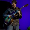 Youthtopia - April 20, 2012 Jesse Wall