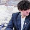 Ron Sexsmith - Saturday May 12, 2012