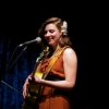Saturday September 29 2012 Colleen Brown