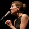 Saturday May 4 2013 Jill Barber