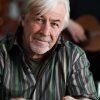Saturday April 13 2013 Jim Byrnes