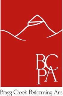 bcpalogored