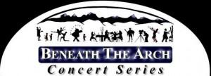 beneath-the-arch