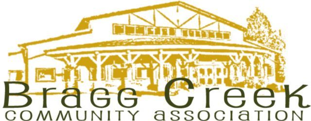 bragg-creek-community