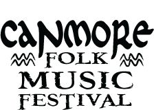 canmore2014-Logo-72