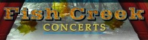 fish-creek-concerts