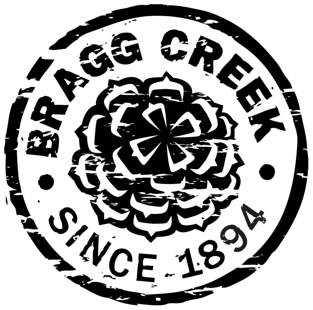 Bragg Creek Chamber of Commerce